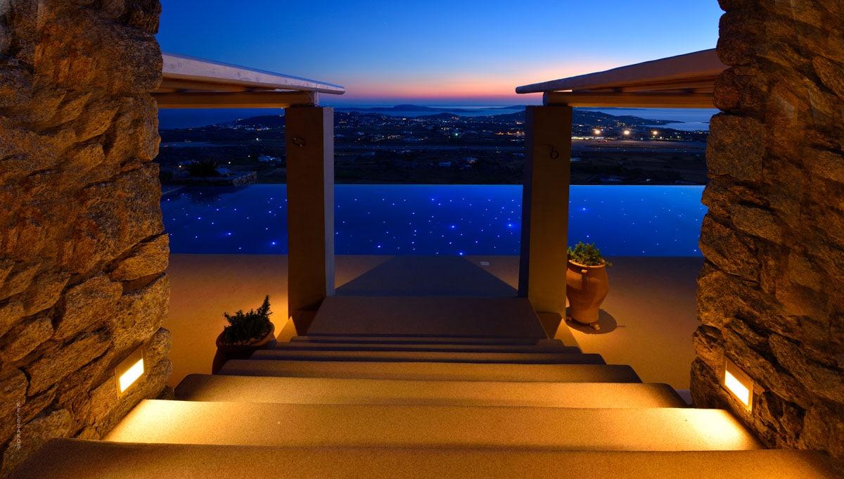 MykonosEstates.com-Mykonos-Villas-rentavilla-Alabaster-luxury-Real-Estate-5