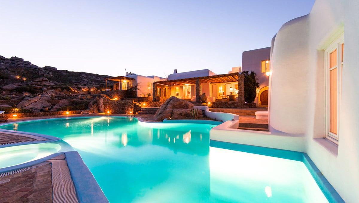 Mykonos-Estates-Mykonos-Real-Estate-Mykonos-villas-Rent-a-Aqua-di-mare-in-Mykonos-Villa-Island-of-Bliss (2)