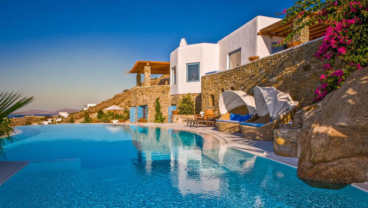 Mykonos-Estates-Mykonos-Real-Estate-Mykonos-villas-Rent-a-villa-in-Mykonos-Villa-Aphrodite2