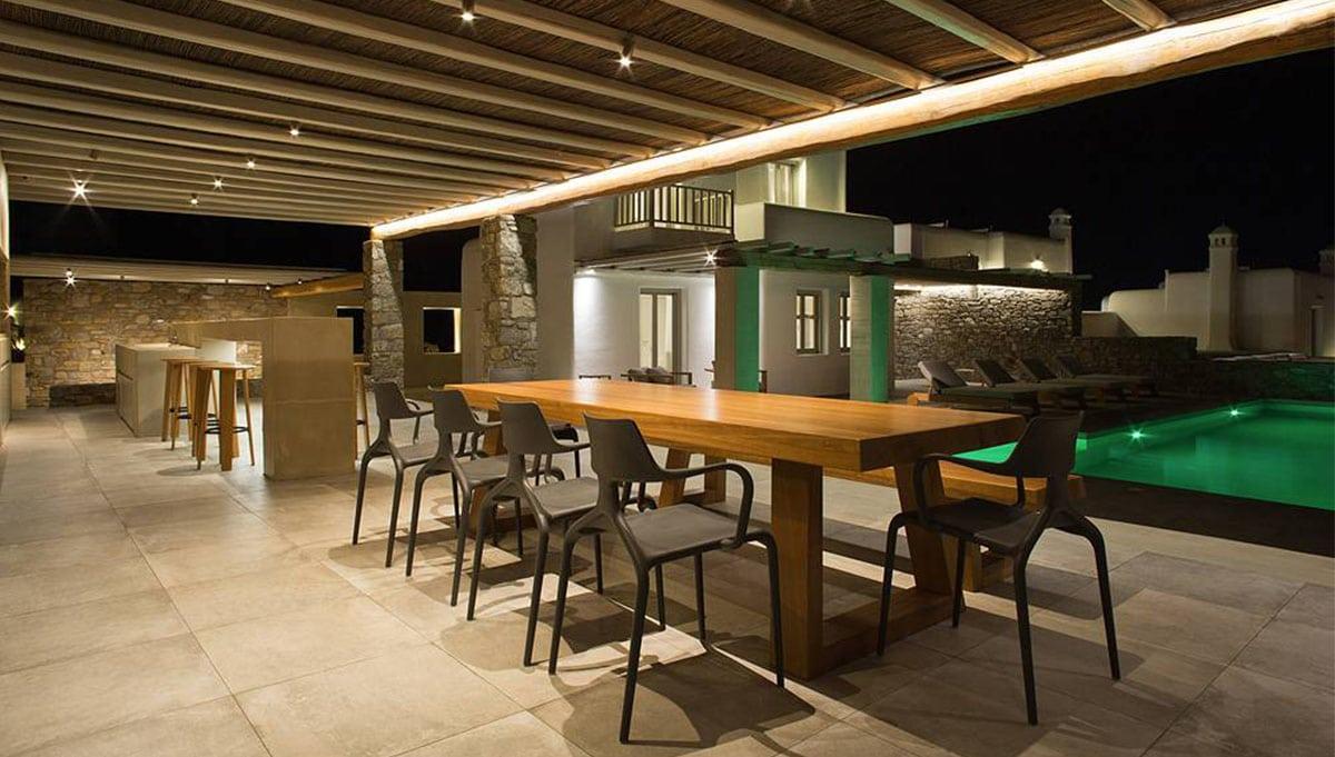 MykonosVillas-MykonosRealEstate-Rent-a-villai-in-mykonos-Luxury-Mykonos-Estates-33 (2)
